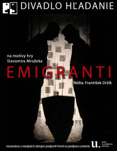 emigranti-big