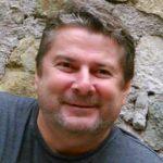 Jozef Krčmár